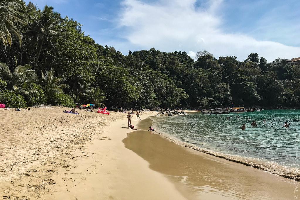 Banana-Beach-Phuket-пляж-Банана-8303