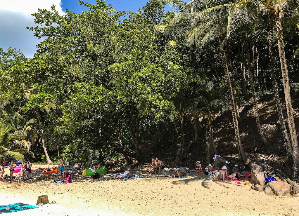 Banana-Beach-Phuket-пляж-Банана-8299