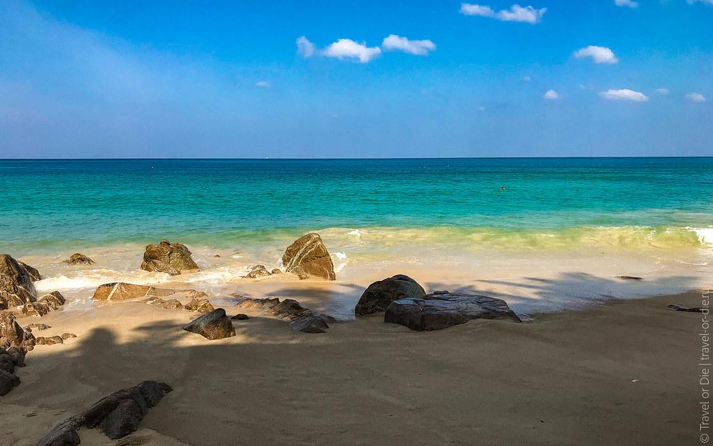 Banana-Beach-Phuket-пляж-Банана-1894