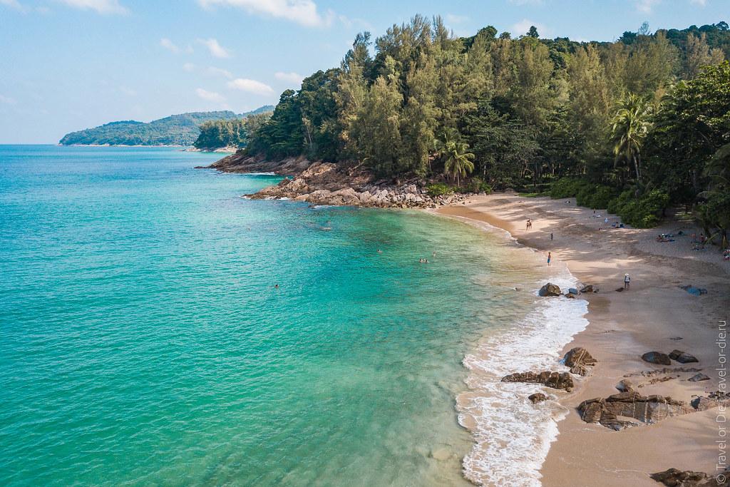 Banana-Beach-Phuket-пляж-Банана-mavic-0212