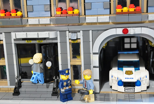 Police_Station_04 | by peedeejay!