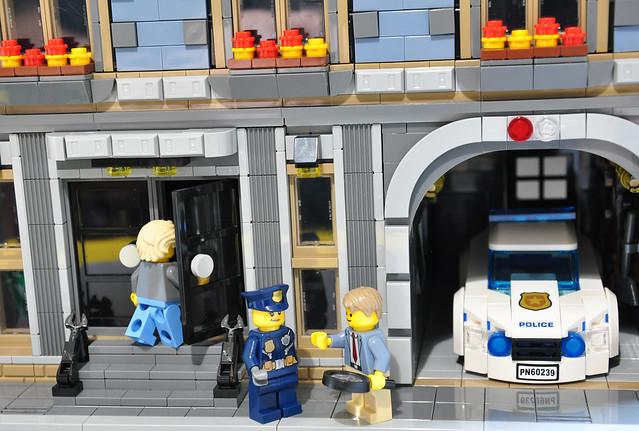 Police_Station_04