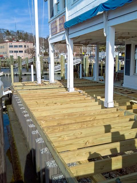 L16_01291 Deck underway v2 - PChiarelli