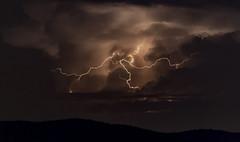 Electric Storm over Pyrgadikia. 03