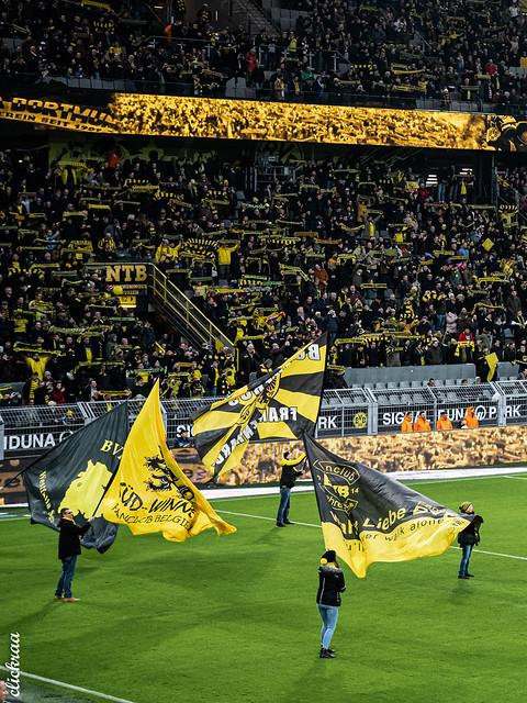Borussia-Tag-5898