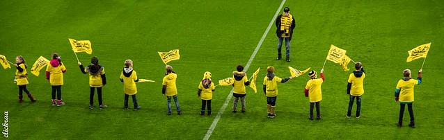Borussia-Tag-5896