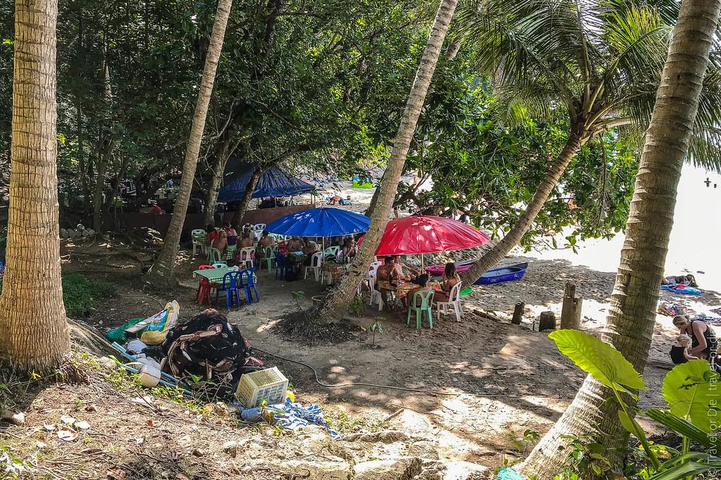 Banana-Beach-Phuket-пляж-Банана-8290