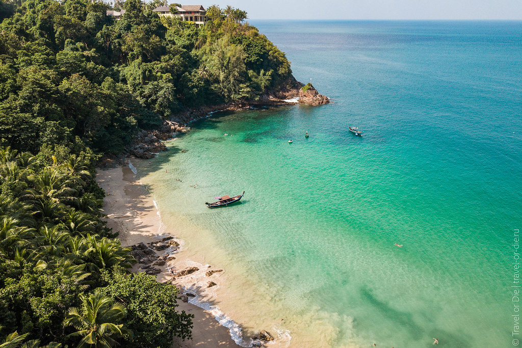 Banana-Beach-Phuket-пляж-Банана-mavic-0205