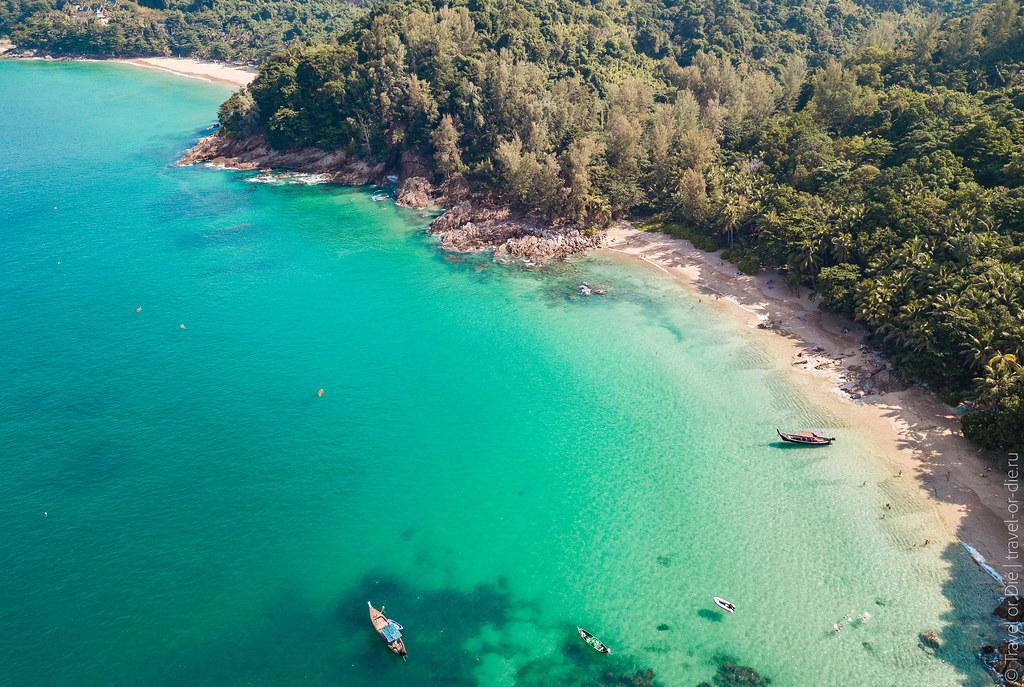 Banana-Beach-Phuket-пляж-Банана-mavic-0197