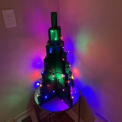 Xmas Tree 2019