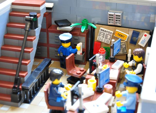 Police_Station_25
