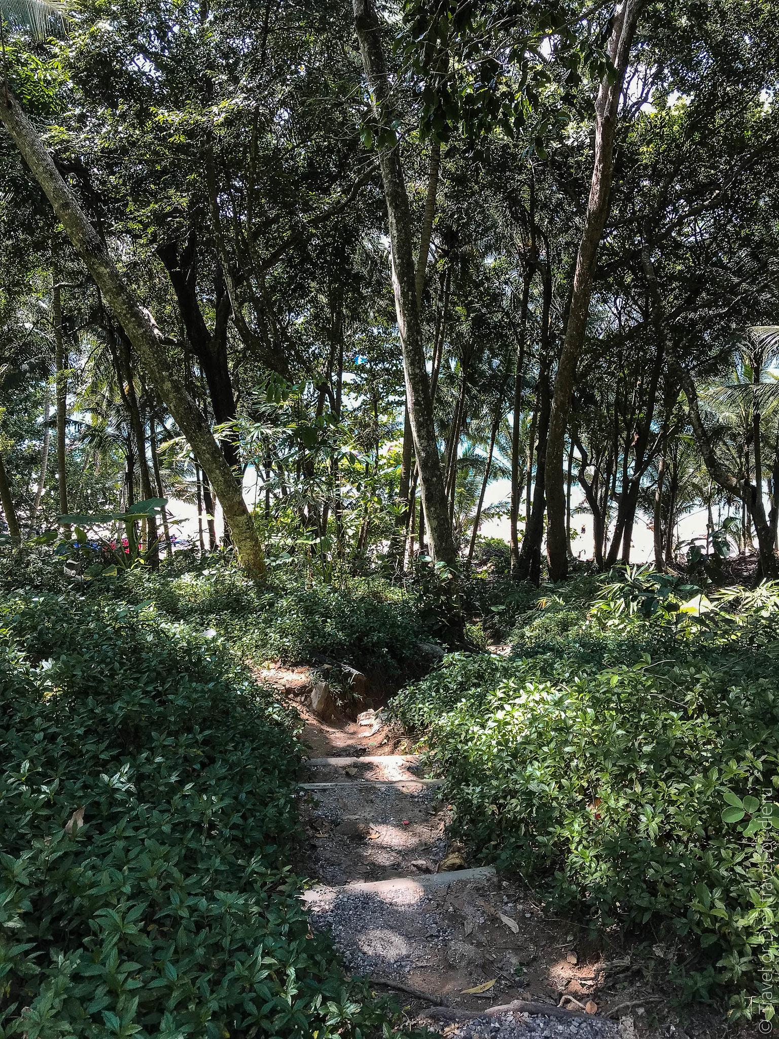 Banana-Beach-Phuket-пляж-Банана-8289