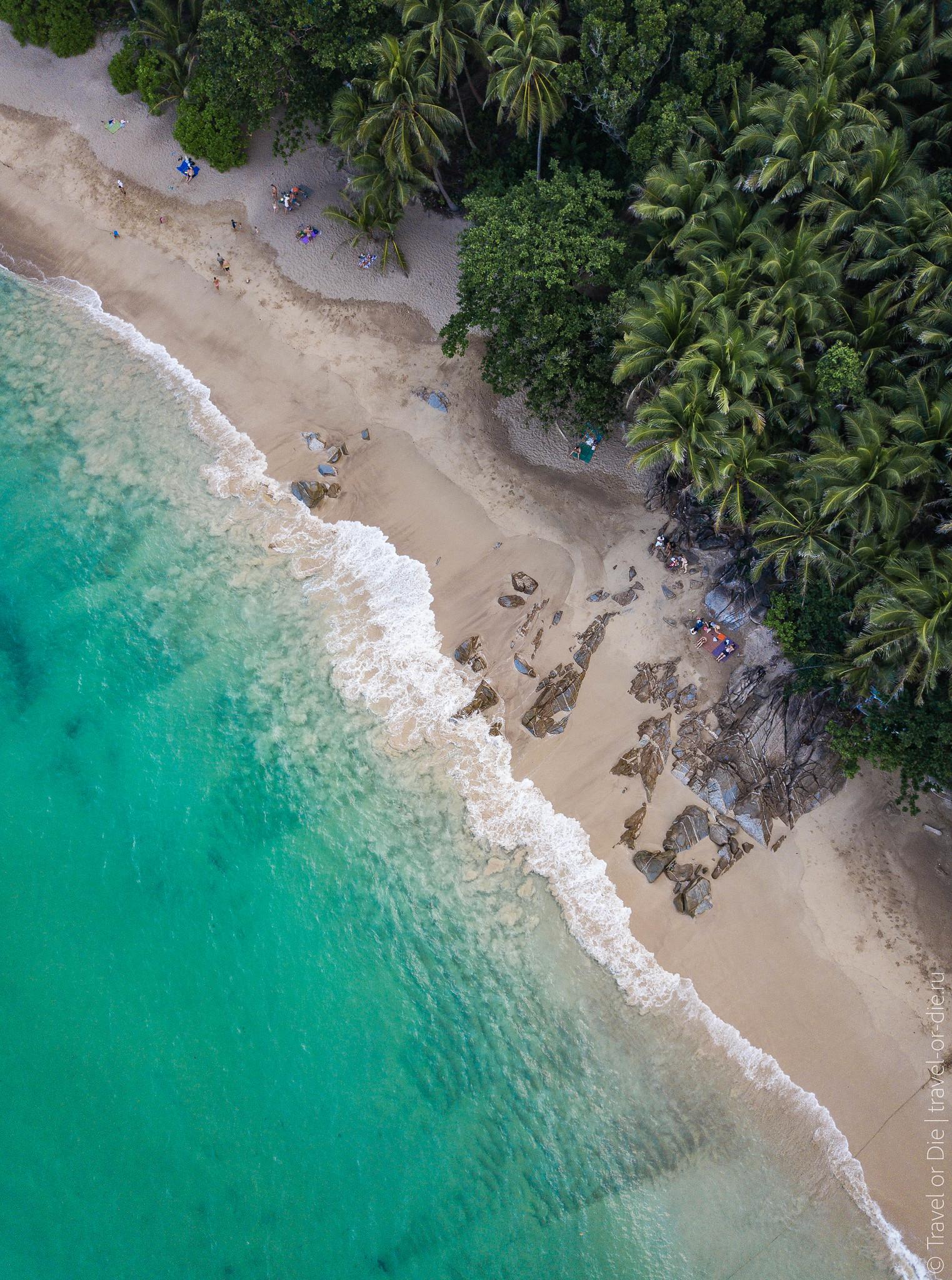 Banana-Beach-Phuket-пляж-Банана-mavic-0182