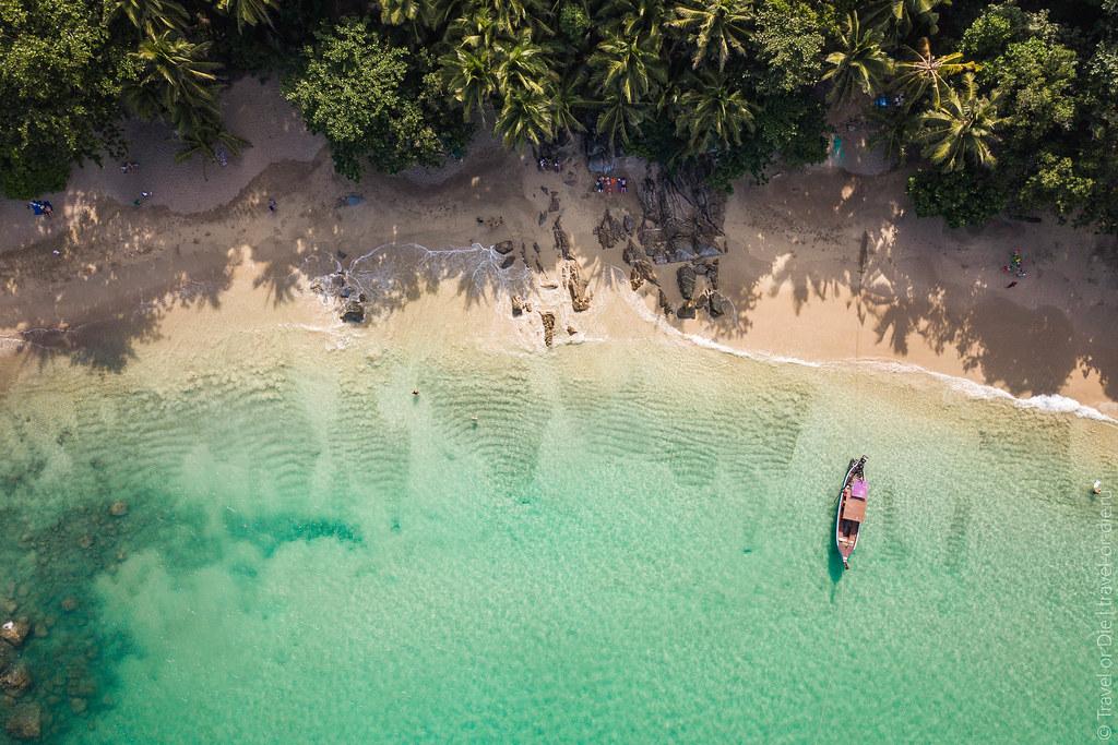 Banana-Beach-Phuket-пляж-Банана-mavic-0169