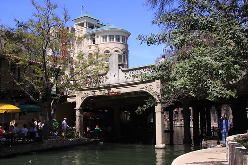scene texas tx trip tourist travel tour sanantonio outside outdoor vacation scenery landscape backdrop