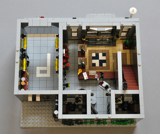 Police_Station_11