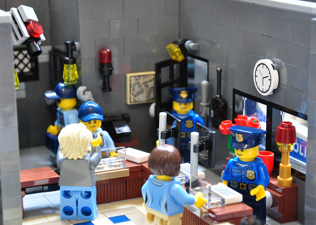 Police_Station_12