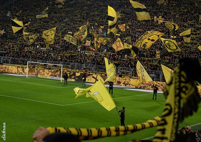 Borussia-Tag-5904