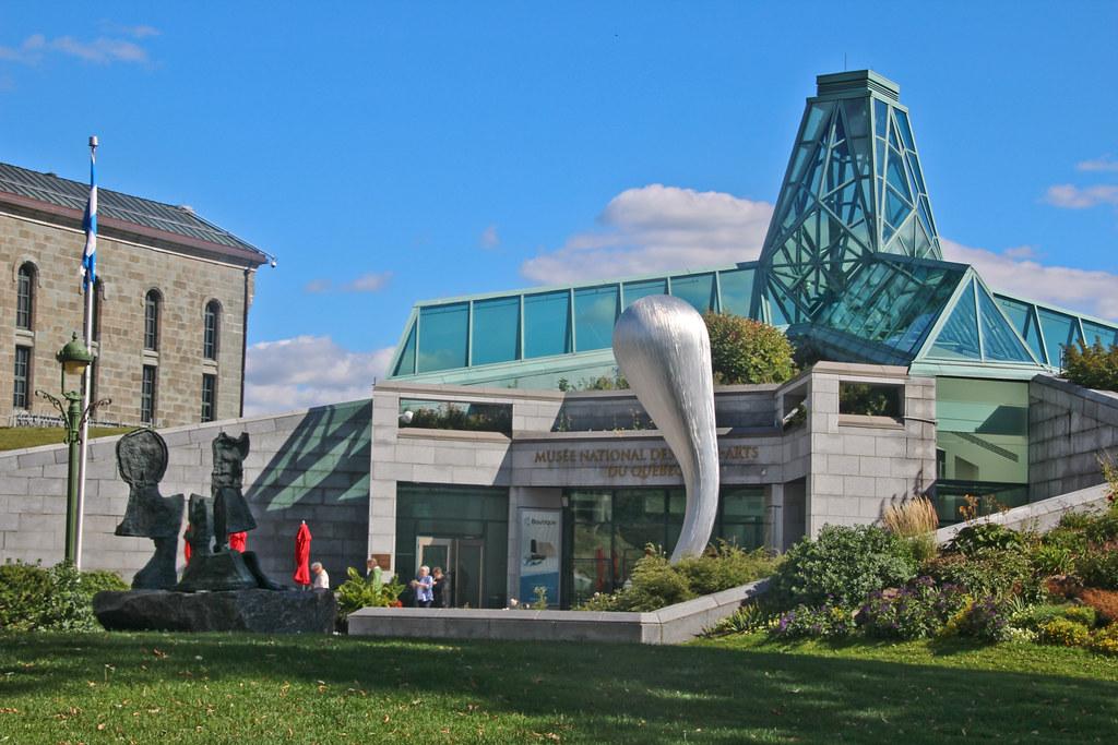 15 septembre 2016 ville Quebec-27
