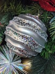 December 7: Silver