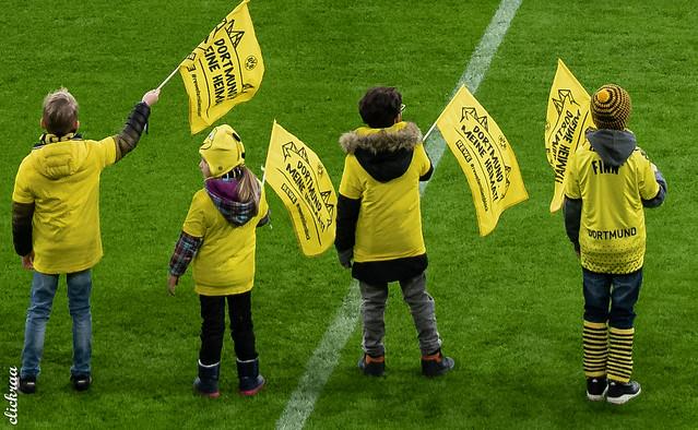 Borussia-Tag-5900-2