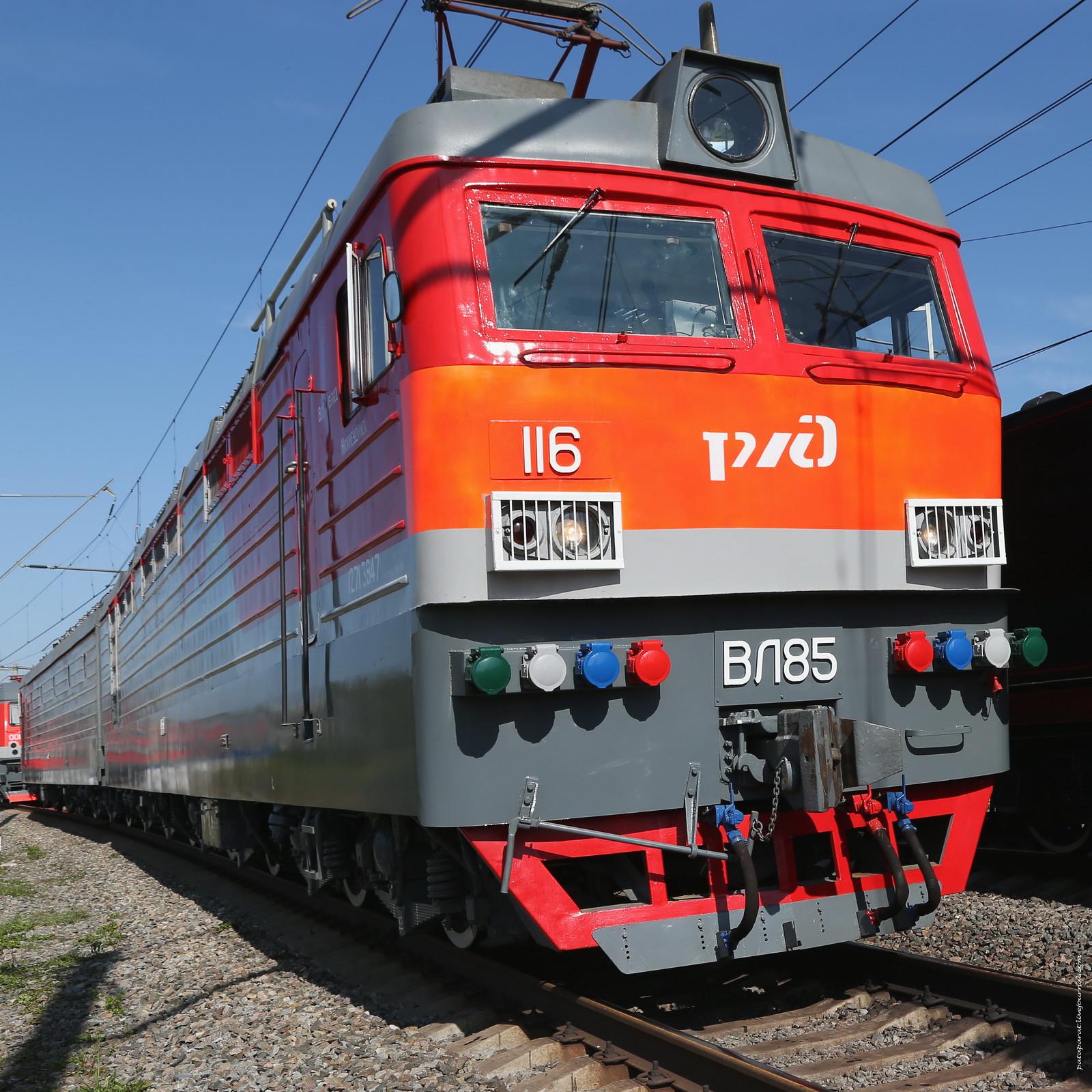 BO0O6260