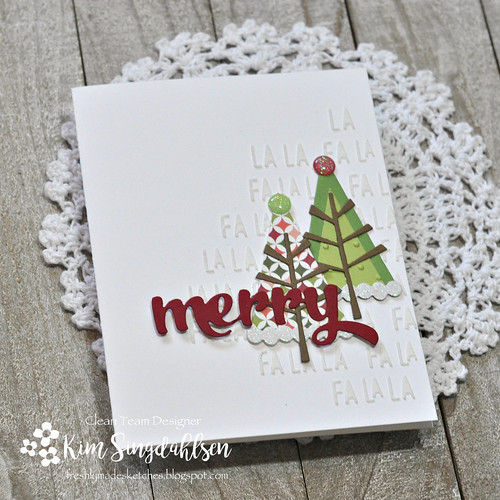 FMS Merry