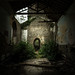 "<p><a href=""https://www.flickr.com/people/rodneyharvey/"">Rodney Harvey</a> posted a photo:</p>  <p><a href=""https://www.flickr.com/photos/rodneyharvey/49185068726/"" title=""St Patrick Church ""><img src=""https://live.staticflickr.com/65535/49185068726_9d1da70b8a_m.jpg"" width=""240"" height=""240"" alt=""St Patrick Church "" /></a></p>  <p>Ireland</p>"