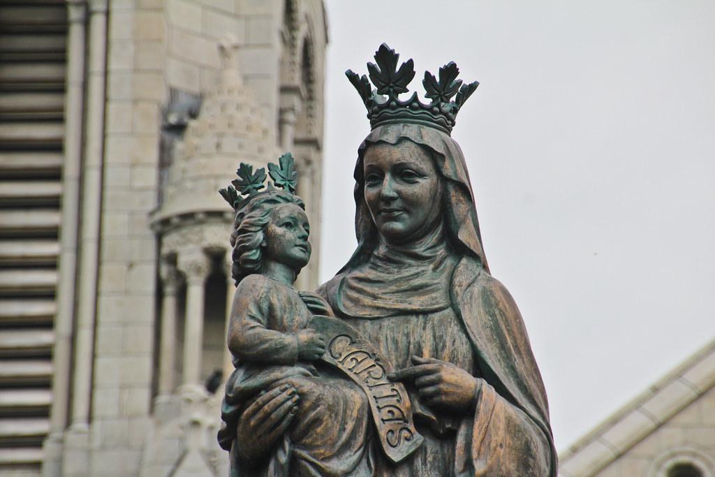 17 sept Ste Anne Beau Pre-12