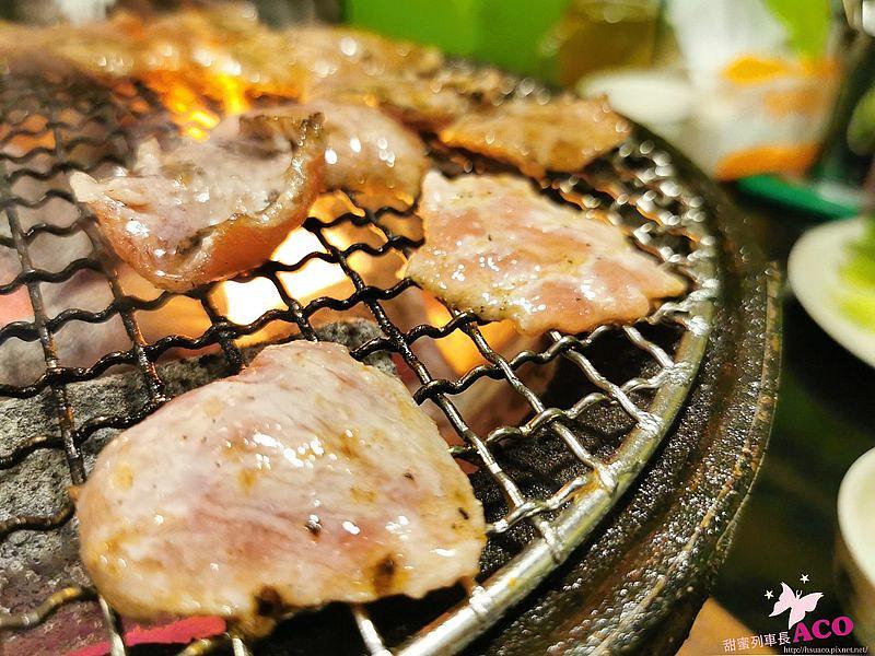 永和燒肉吃到飽16