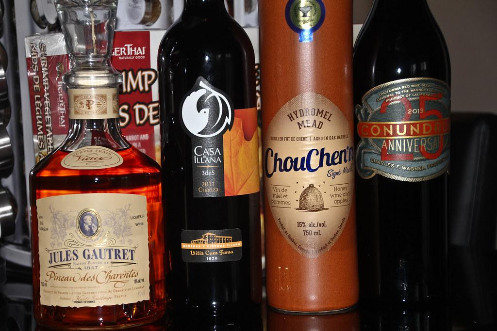 5 Novembre 2016 booze-7