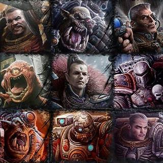 ПРИШЕСТВИЕ ЗВЕРЯ | The Beast Arises