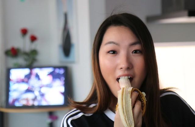 Lisa Banana