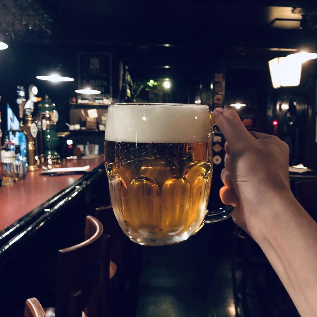 Bar Malt Road_015
