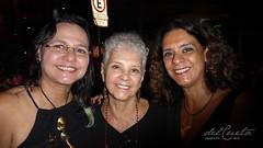 Lucia 80 191205 022 Pavão Azul Gisela Lucia Valéria
