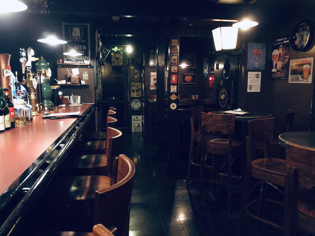 Bar Malt Road_03