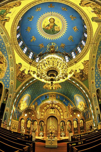 Chicago Churches-6876 F