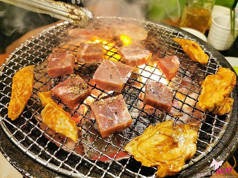 永和燒肉吃到飽35