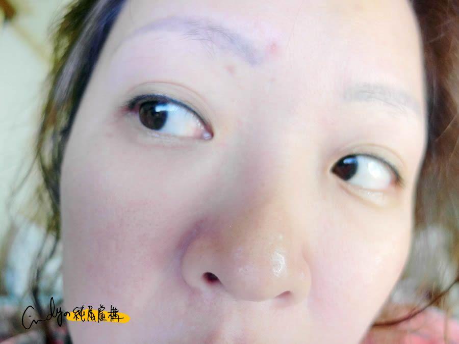 AUCER睫毛賦活液