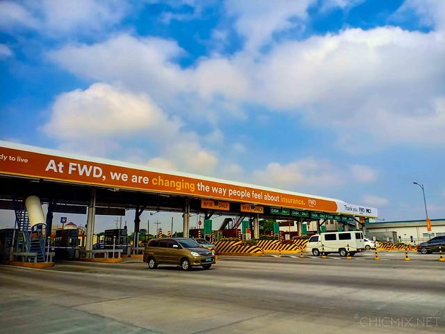 FWD Insurance MCX