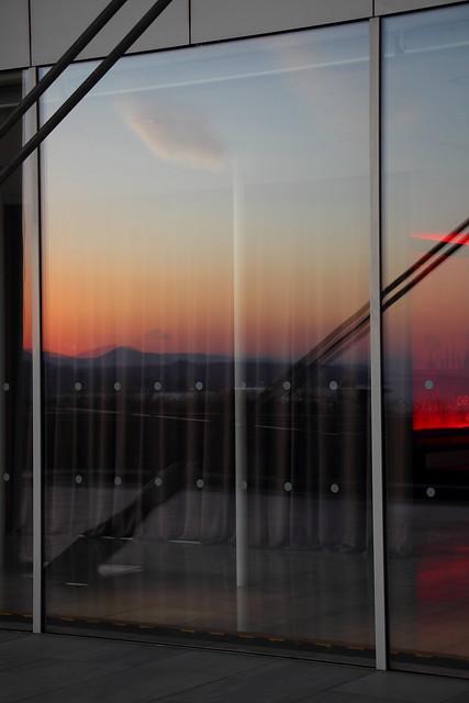 Il tramonto di Stavros Niarchos