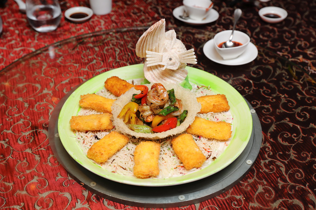 YanRestaurant10