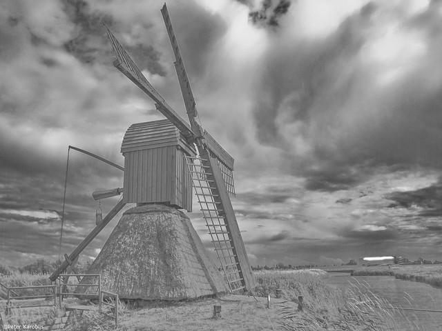 Bockmühle