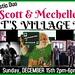 Scott & Mechelle 12-15-19
