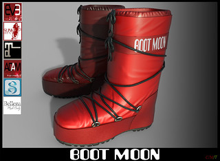 moonboot-c1