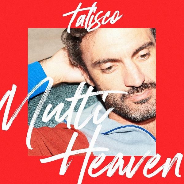 Talisco - Multi Heaven
