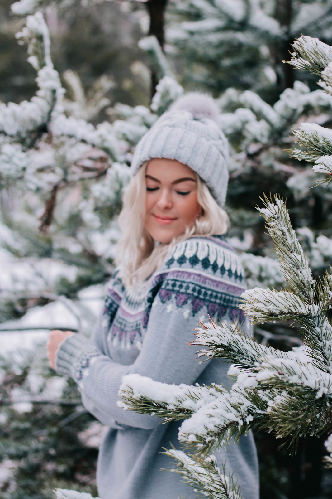 Kymmenen kysymystä vuodesta 2019 Suvi Myllymäki