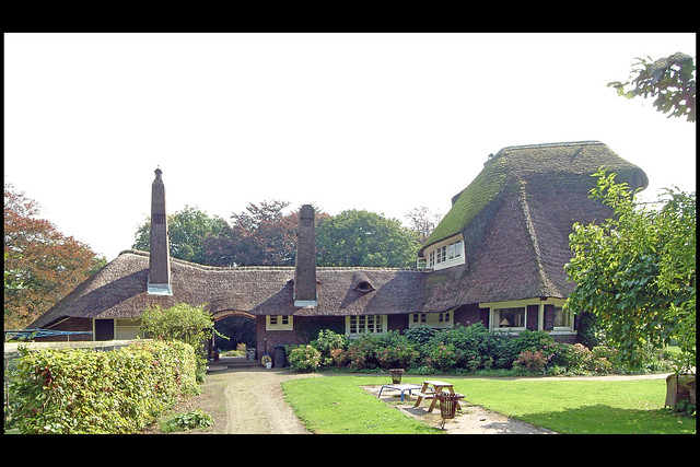 oostvoorne villa t reigersnest 06 1921 vorkink p_wormser jp (zwarteln)