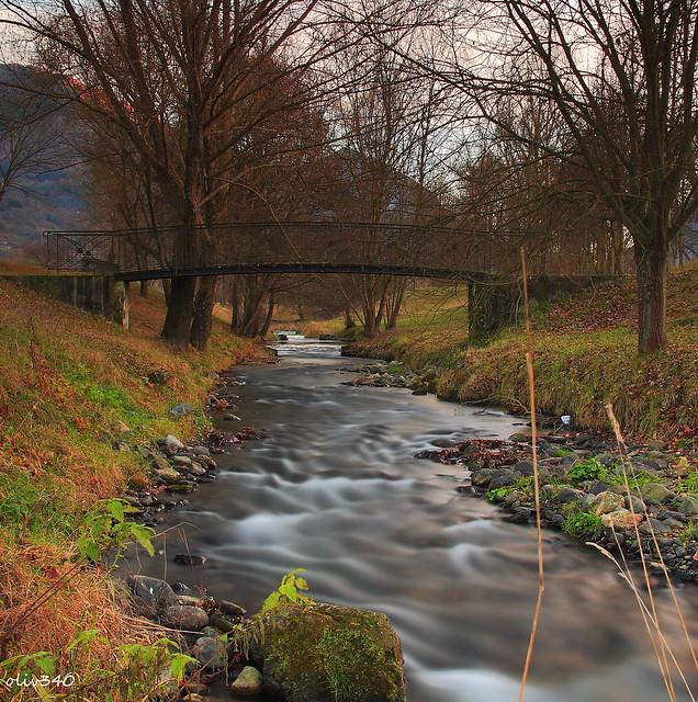argeles-gazost (hautes pyrenees)