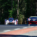 24 Hours of Le Mans Test Weekend 2019 05892.jpg